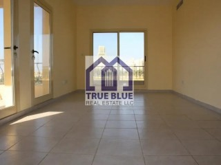 One Bedroom Apartment for Rent in Al Hamra Village Golf Apartments, Al Hamra Village, Ras Al Khaimah