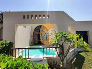 Two Bedroom Villa for Sale in The Cove Rotana, Ras Al Khaimah Waterfront