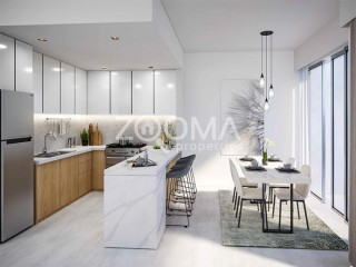 High Floor|Fully Fitted|Investors Choice
