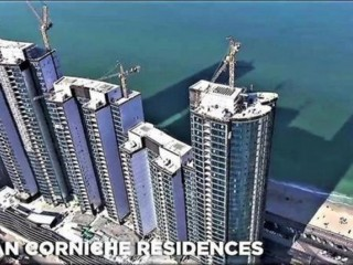 2Bhk Available For Rent In Ajman Corniche